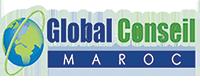 Global Conseil Maroc