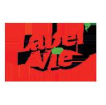 Label vie Global conseil Maroc