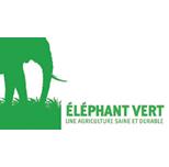elephant vert Global conseil Maroc