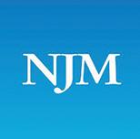 NJM Global conseil Maroc