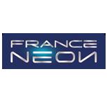 france neon Global conseil Maroc