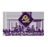bank al maghrib Global conseil Maroc
