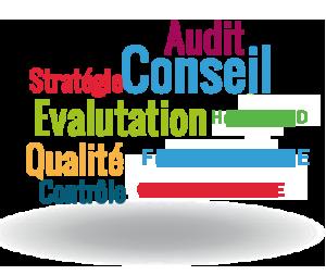 Sociéte de Dératisation, Formation HQSE, Audit Conseil à casablanca